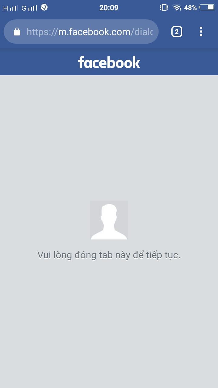 share 1000 code Mộng Kiếm Vương miên phí Screen10