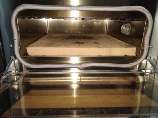 Mes premières pizzas Biscot10