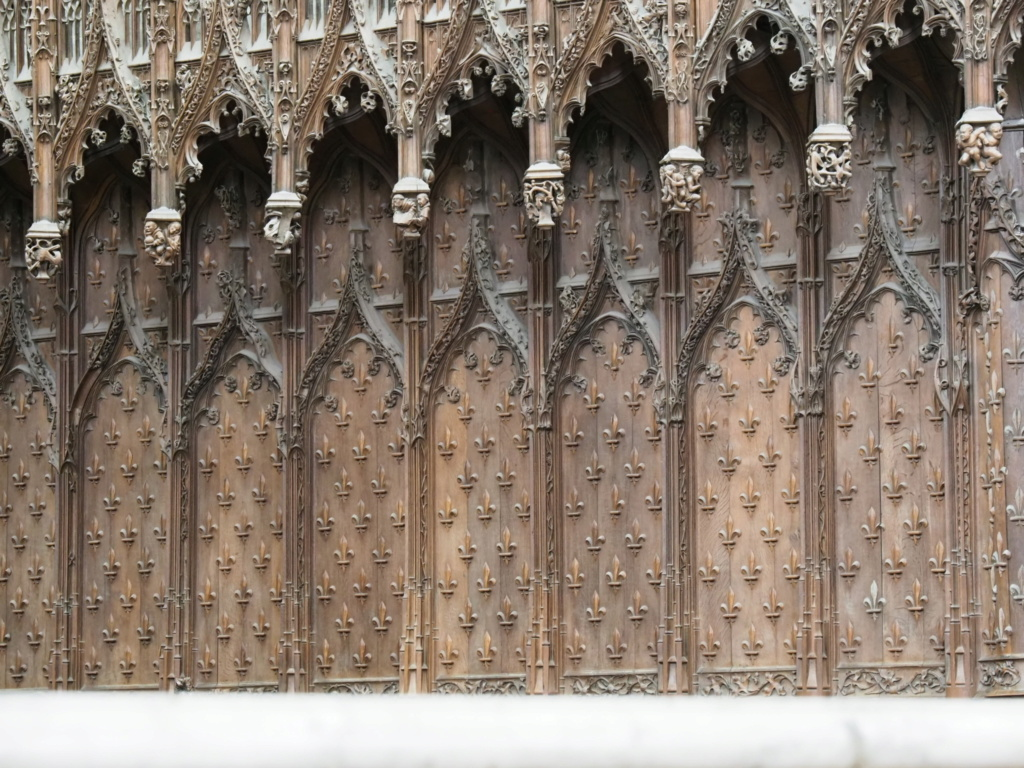 Amiens 12573d10