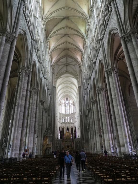 Amiens Aca3cd10