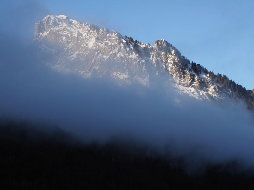 Quelques montagnes B7c50310