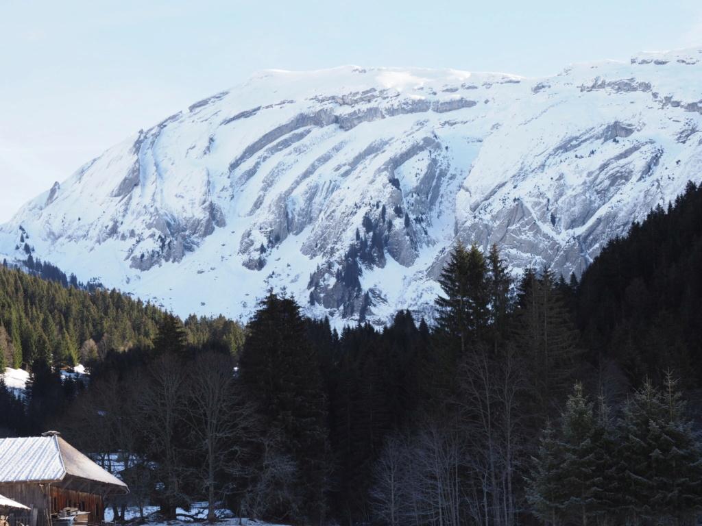 Quelques montagnes C00c8210