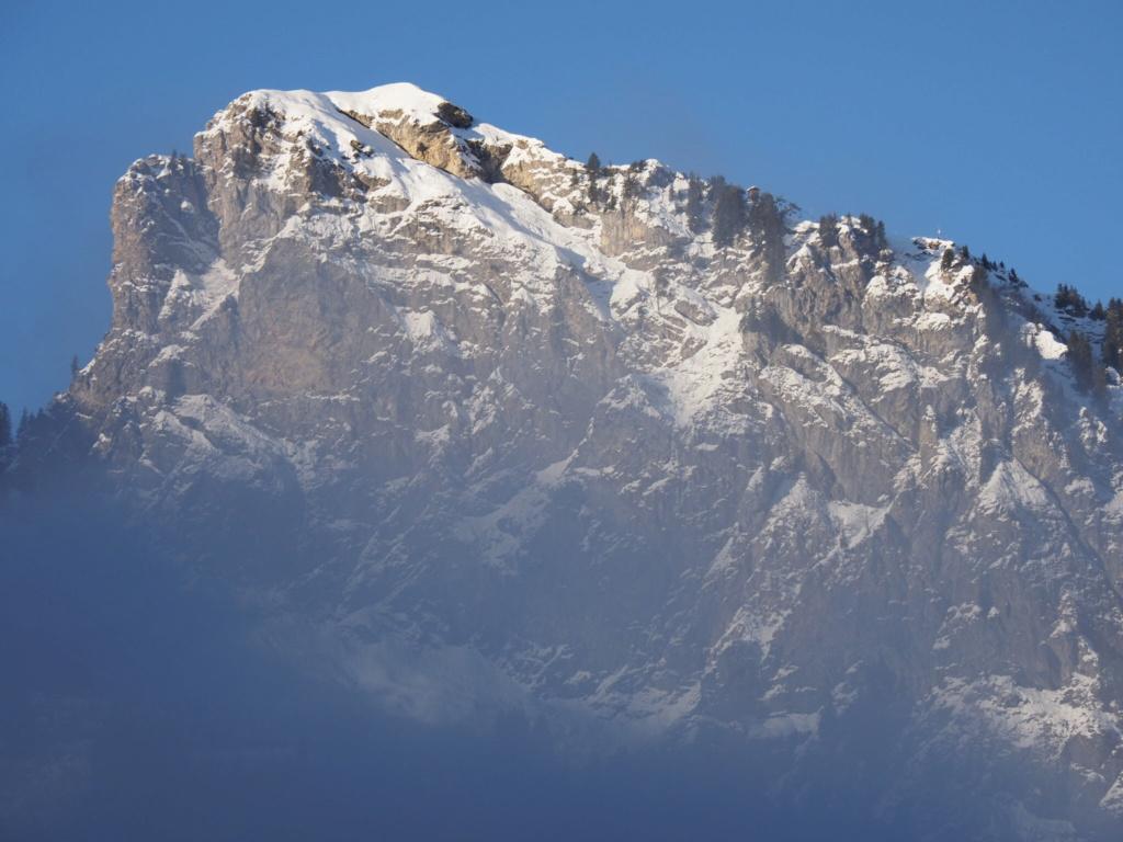 Quelques montagnes Ff704c10