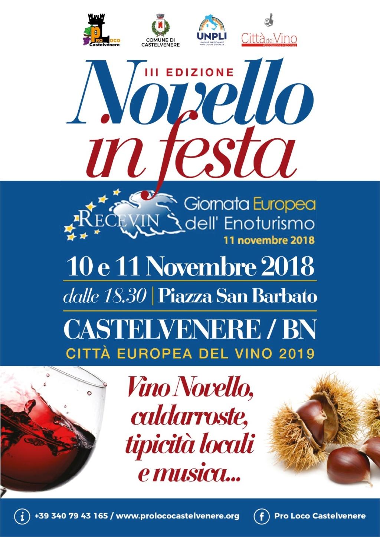 Novello in Festa Img-2012