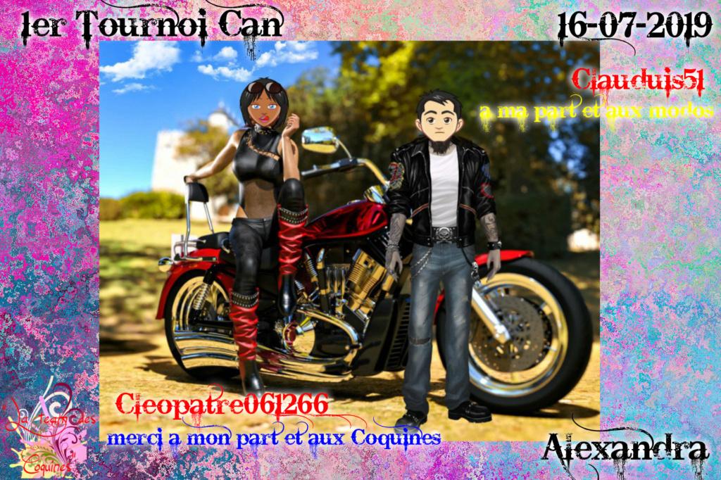 La team des coquines - Portail 1ers_c12