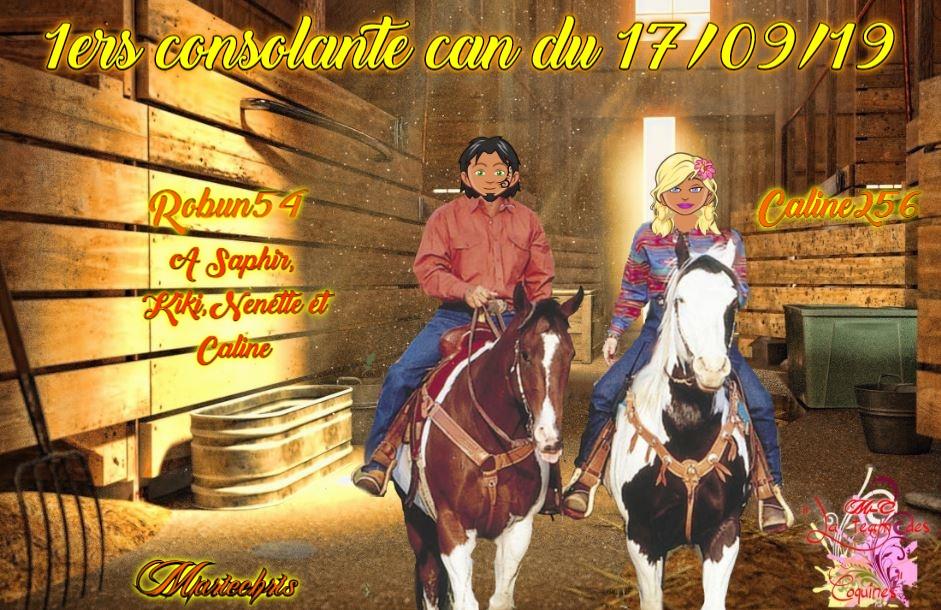 La team des coquines - Portail 1ers_c27