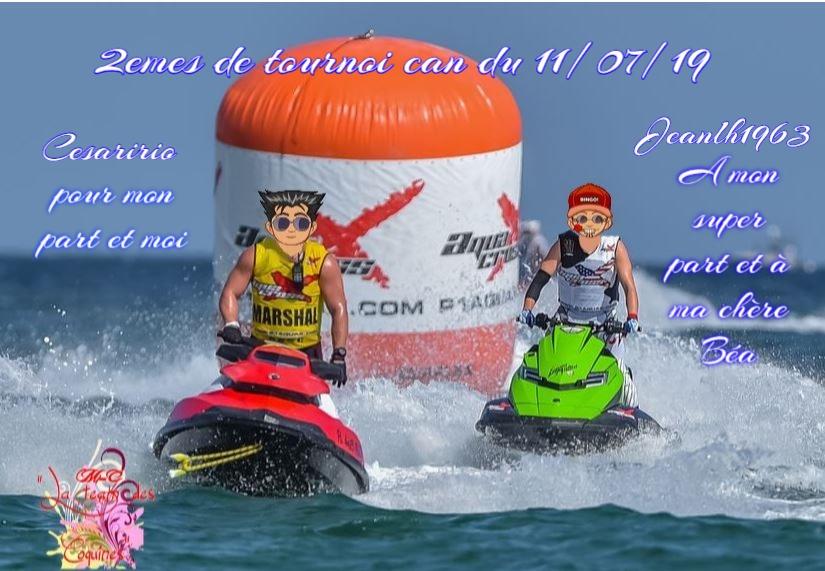 La team des coquines - Portail 2emes12