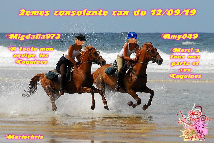La team des coquines - Portail 2emes_43