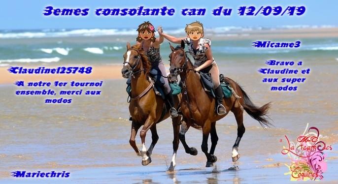 La team des coquines - Portail 3emes_45