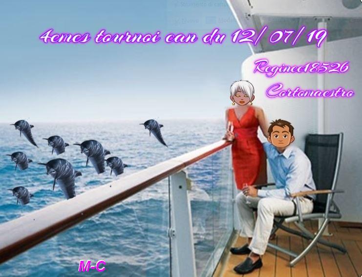 La team des coquines - Portail 4emes_13