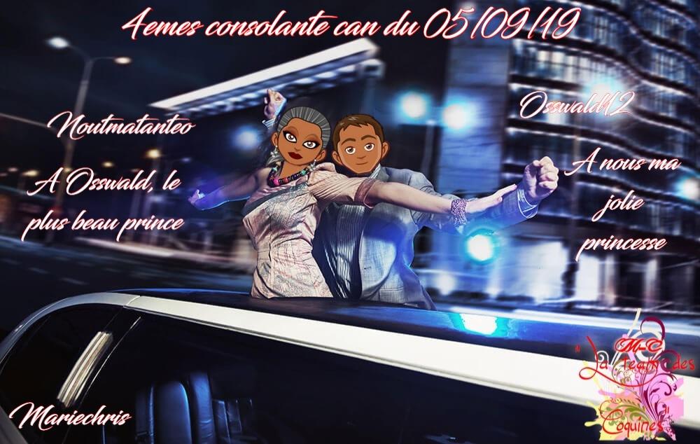 La team des coquines - Portail 4emes_34