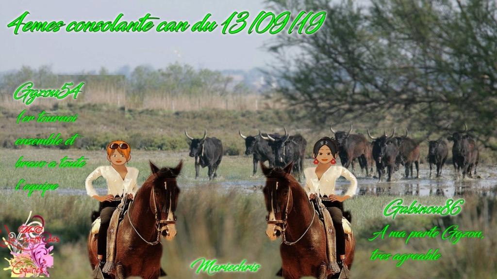 La team des coquines - Portail 4emes_39