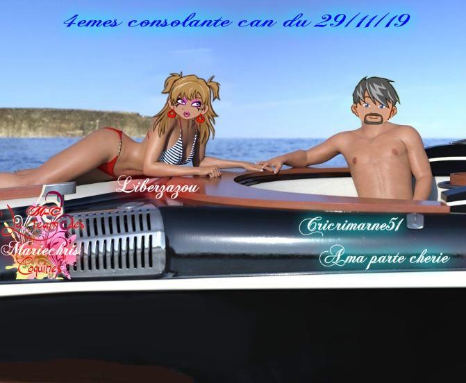 La team des coquines - Portail 4emes_73