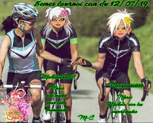 La team des coquines - Portail 5emes_12