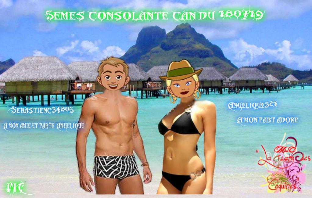 La team des coquines - Portail 5emes_16