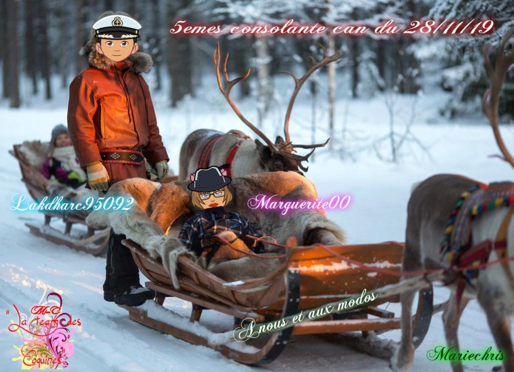 La team des coquines - Portail 5emes_61