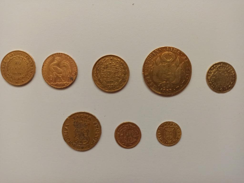 Mis monedas Img_2011