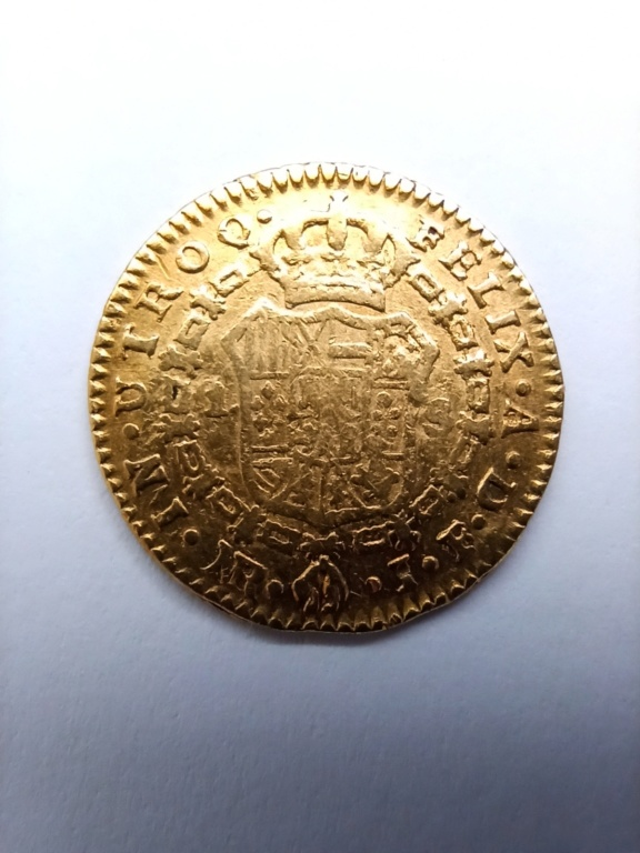 Fernando VII 1819 Img_2016