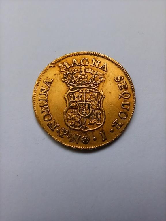 Carlos III 1768 Img_2020