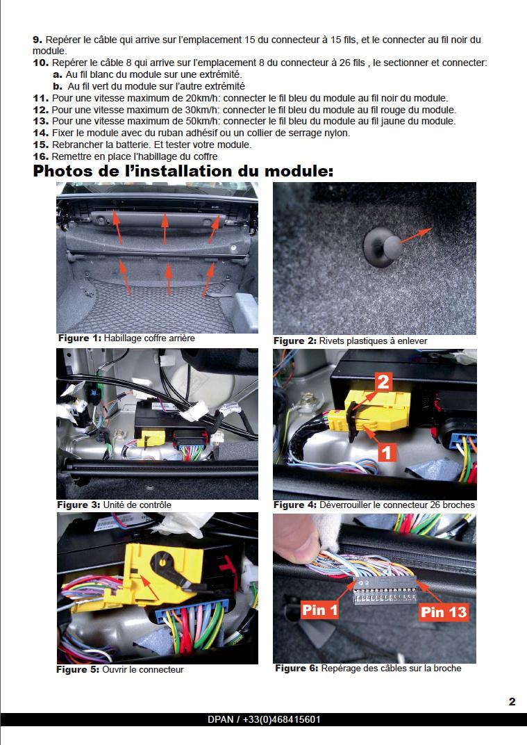 Module toit simple touch - Page 5 Captur10