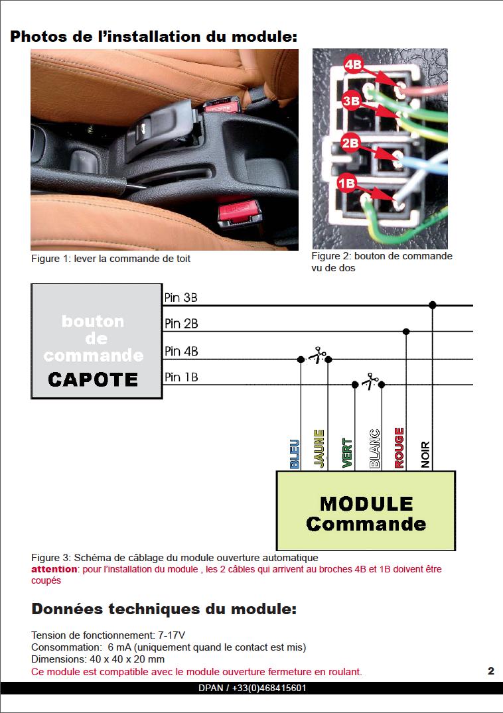 Module toit simple touch - Page 5 Captur13