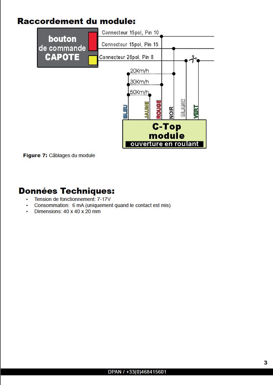 Module toit simple touch - Page 5 Captur14