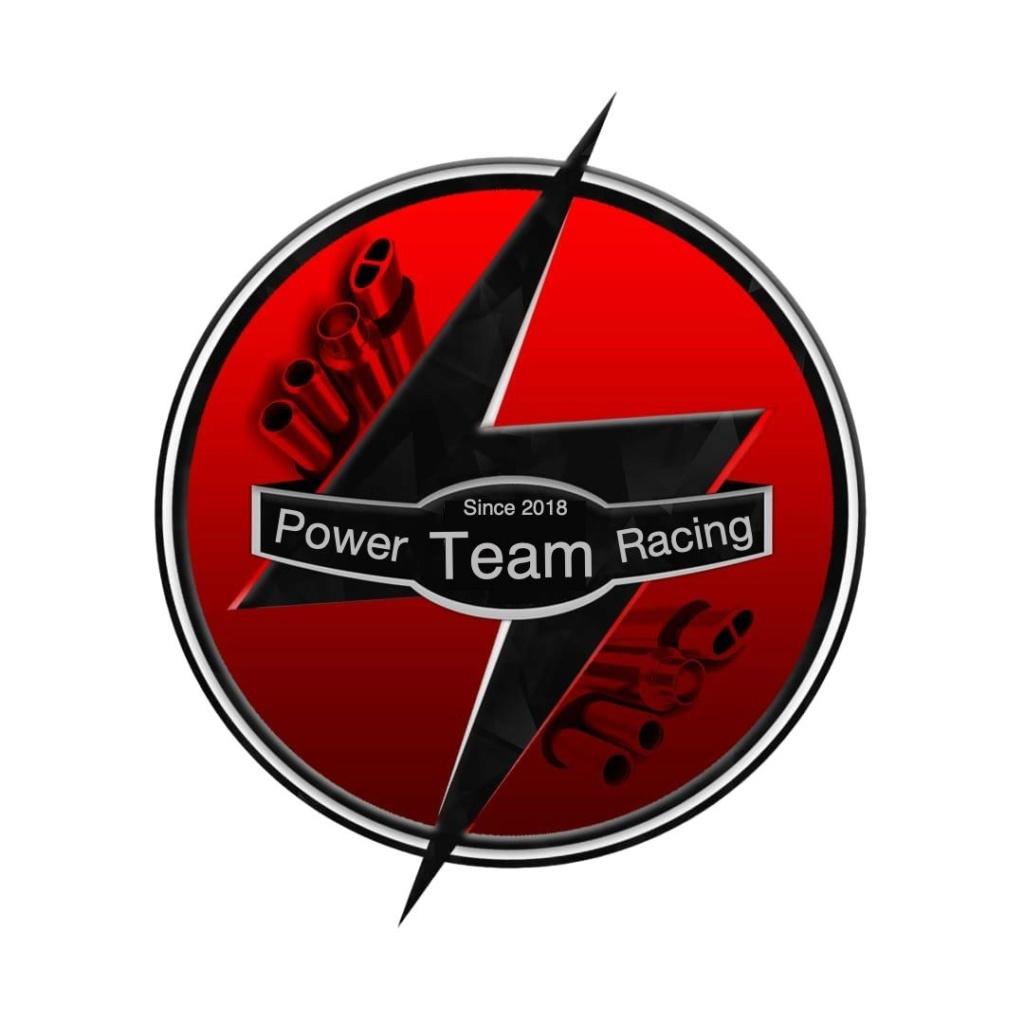 Inscripción oficial GT World League 3abc9210