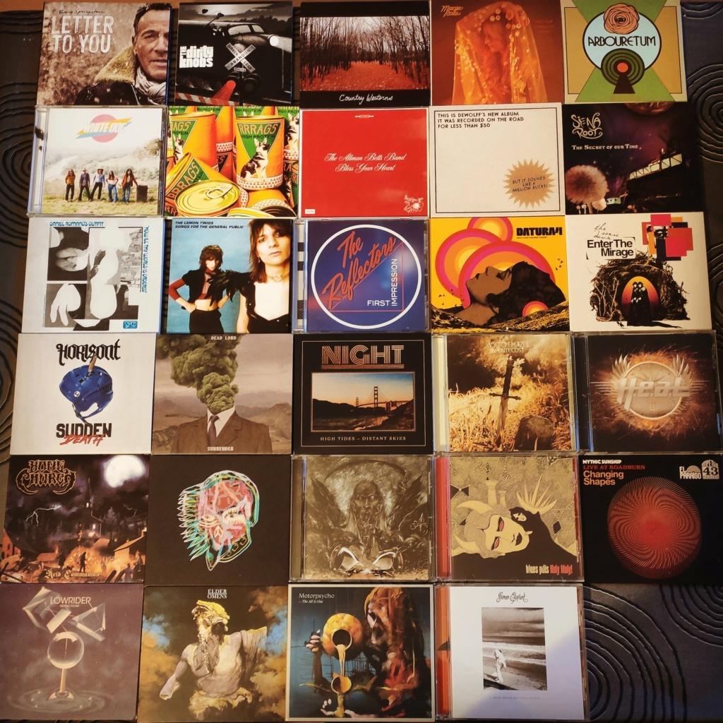 ¡Larga vida al CD! Presume de tu última compra en Disco Compacto - Página 5 Img_2015