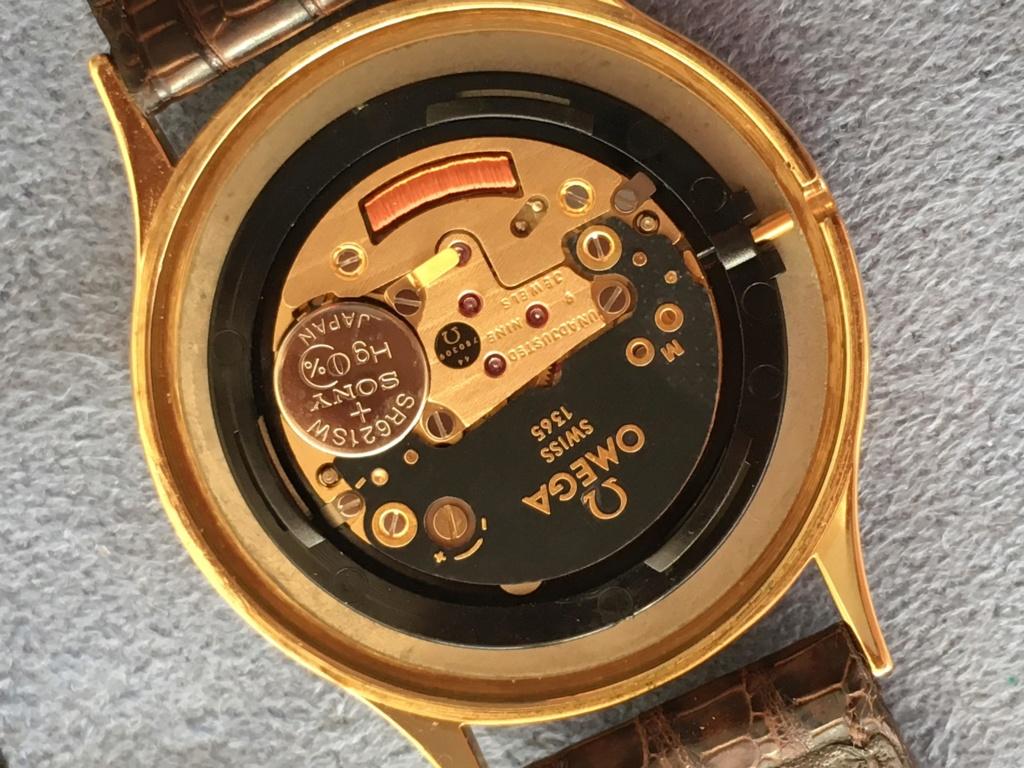 Jaeger -  [Postez ICI les demandes d'IDENTIFICATION et RENSEIGNEMENTS de vos montres] 5ac4eb10