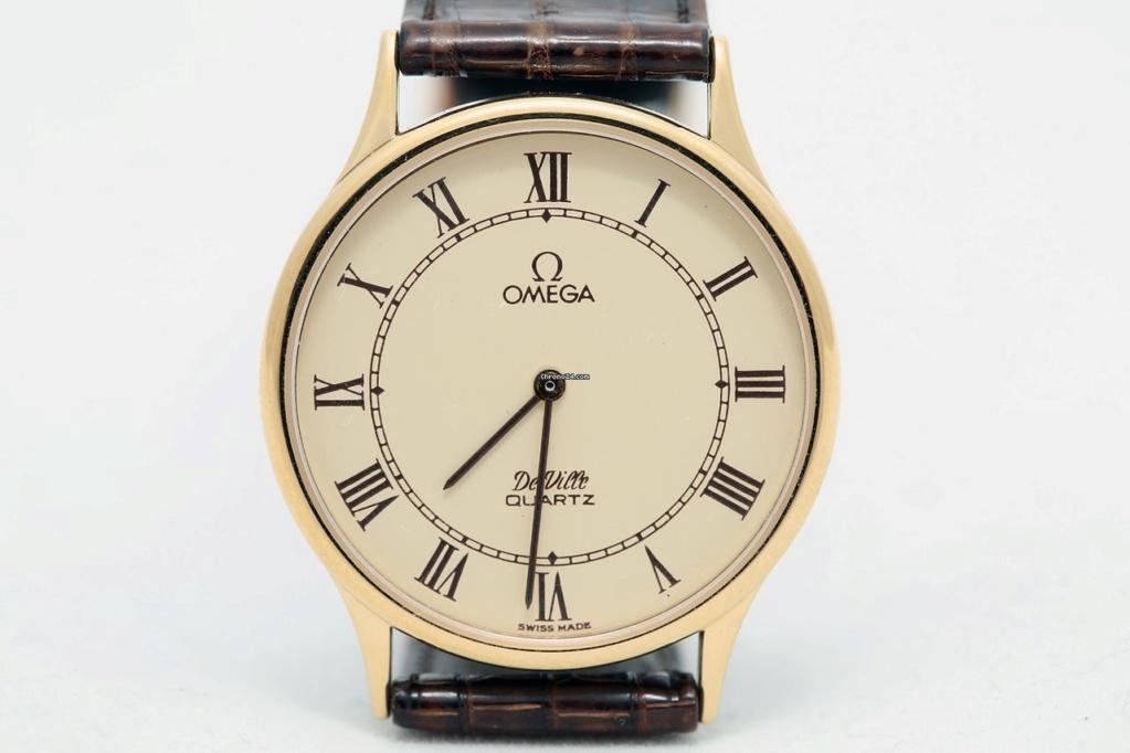Jaeger -  [Postez ICI les demandes d'IDENTIFICATION et RENSEIGNEMENTS de vos montres] 97365810