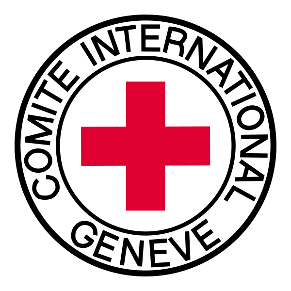 Convention de Genève de 1929 Conven10