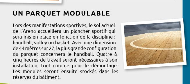 La nouvelle salle du Narbonne Volley - Page 3 Arena_13