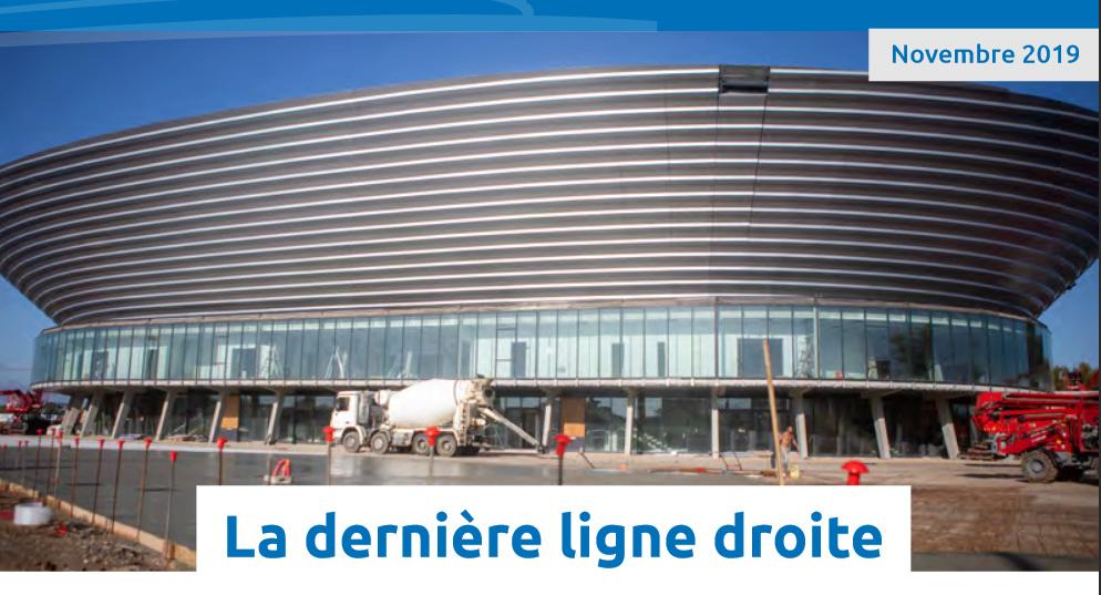 La nouvelle salle du Narbonne Volley - Page 3 Captur10