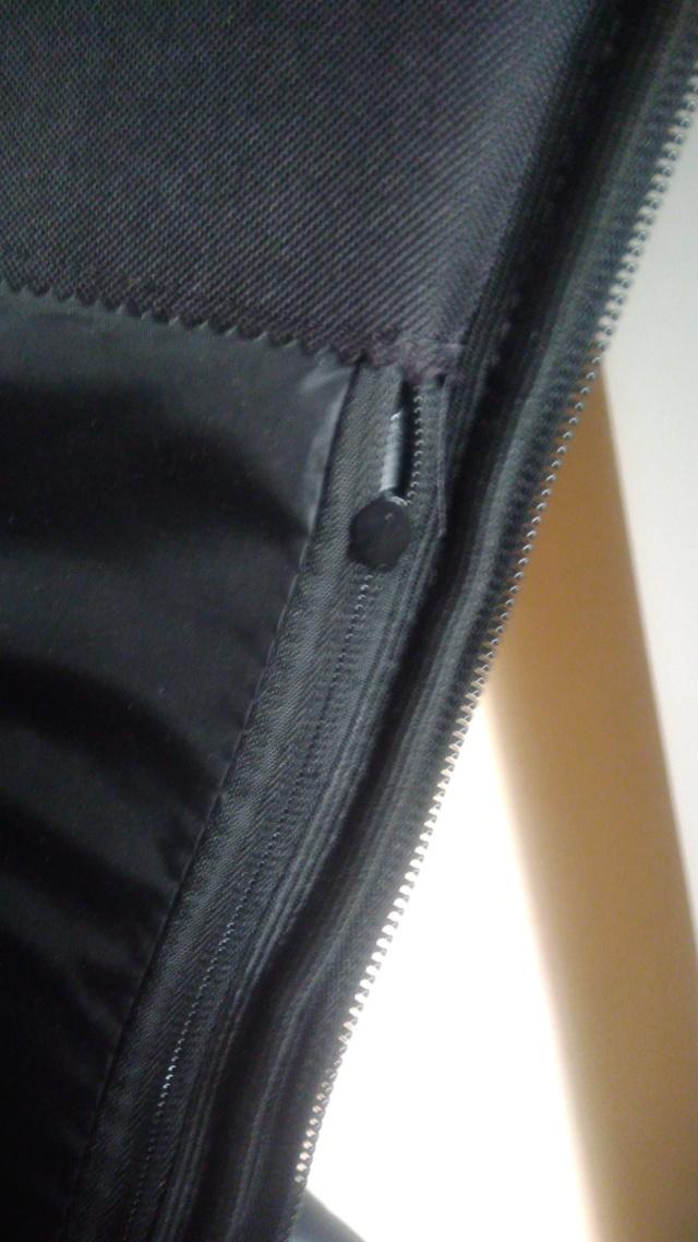 Bag boa até R$200,00 P_202014