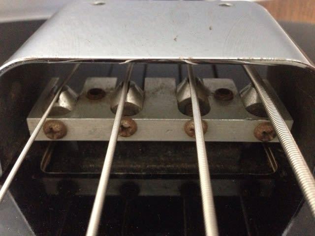 Ampeg ASB-1 Devil Bass. Proxy_12