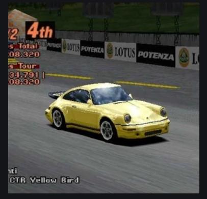 Jeux vidéo - Page 3 Ruf_gt10