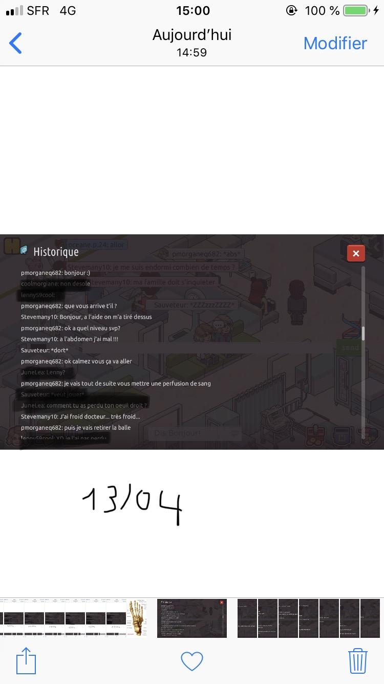 [C.H.U] rapports d'action RP de pmorganeq682 03ca7610
