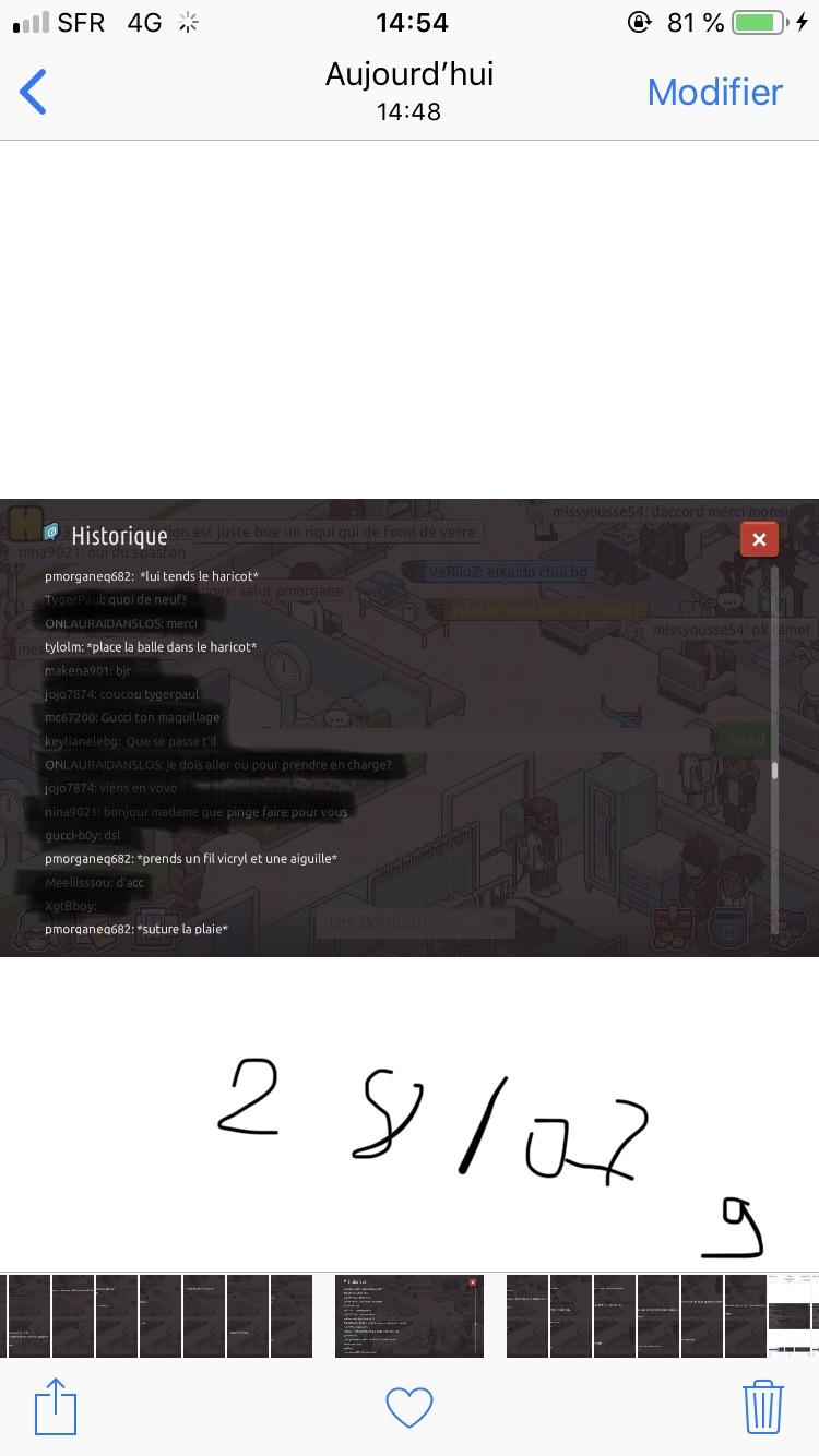 [C.H.U] rapports d'action RP de pmorganeq682 - Page 3 2123f510