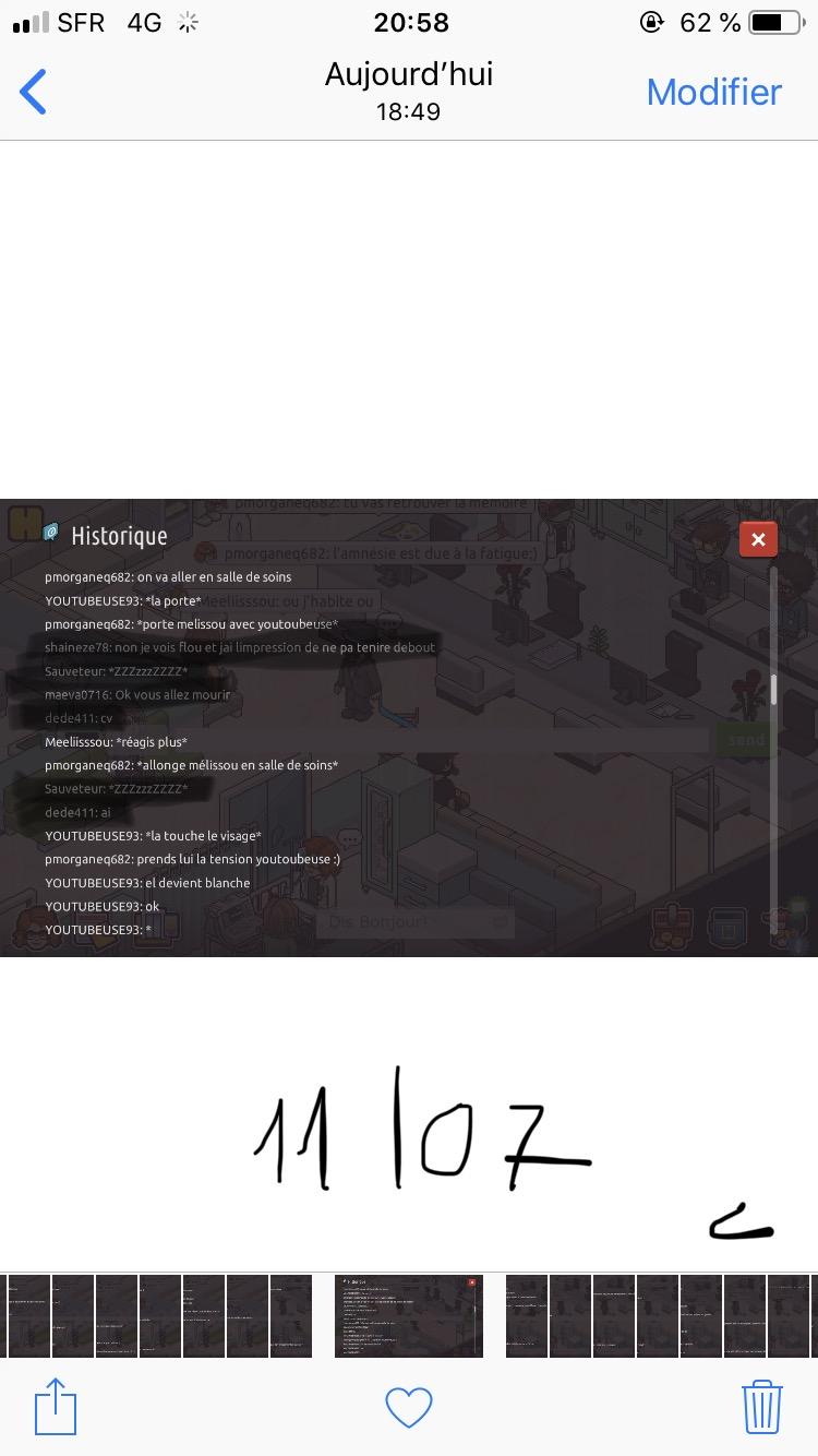 [C.H.U] rapports d'action RP de pmorganeq682 - Page 3 4125bc10