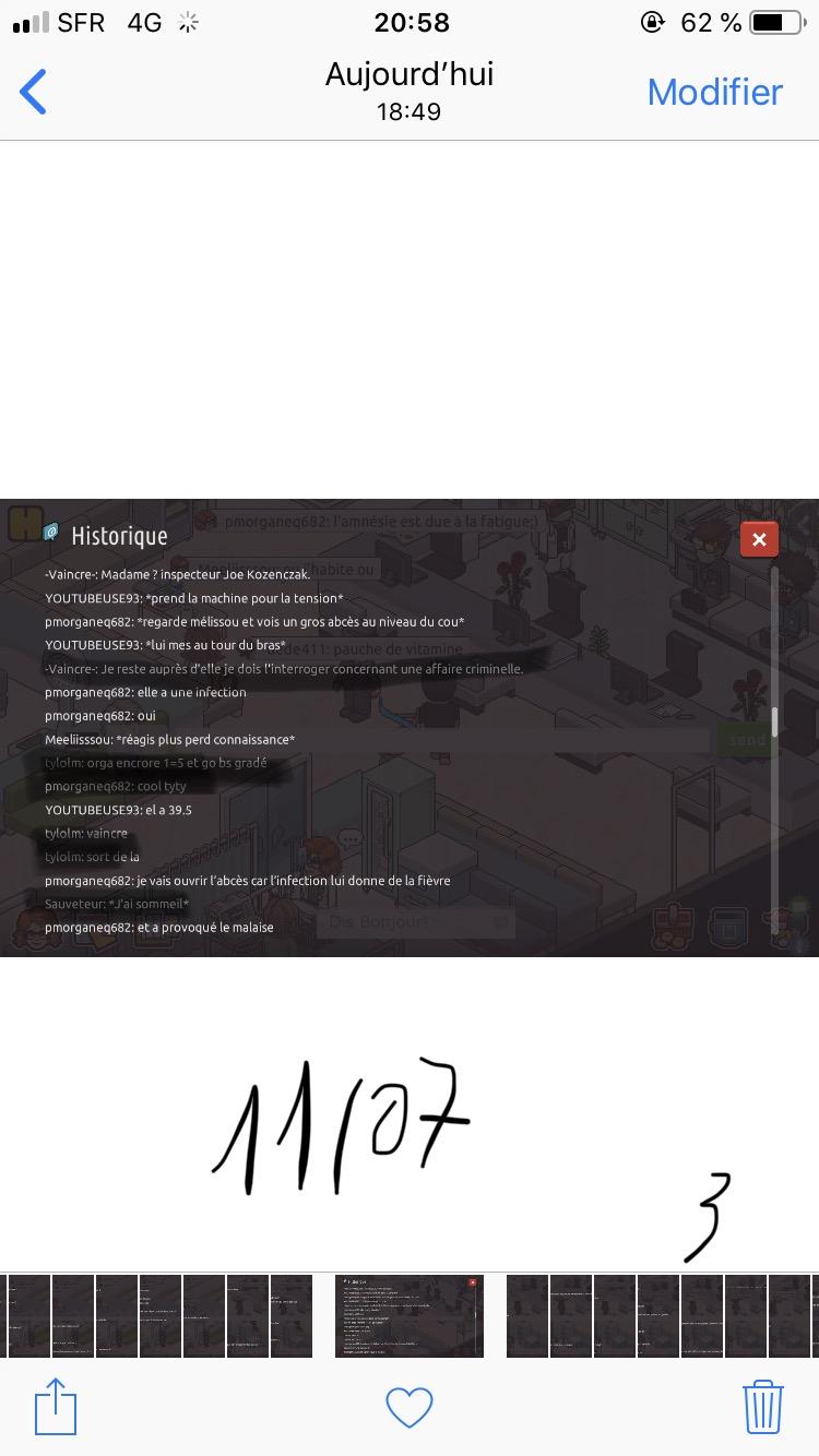 [C.H.U] rapports d'action RP de pmorganeq682 - Page 3 424e0510