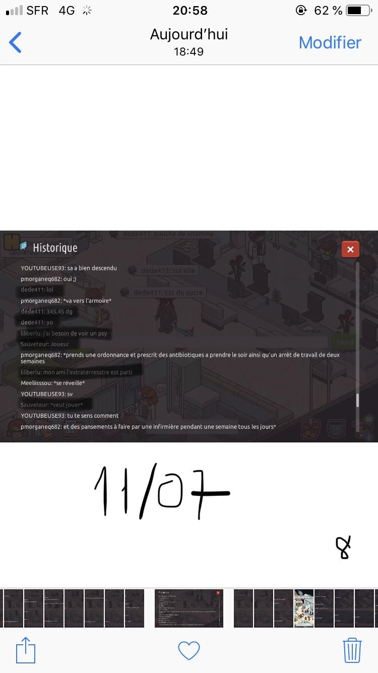 [C.H.U] rapports d'action RP de pmorganeq682 - Page 3 5b579810