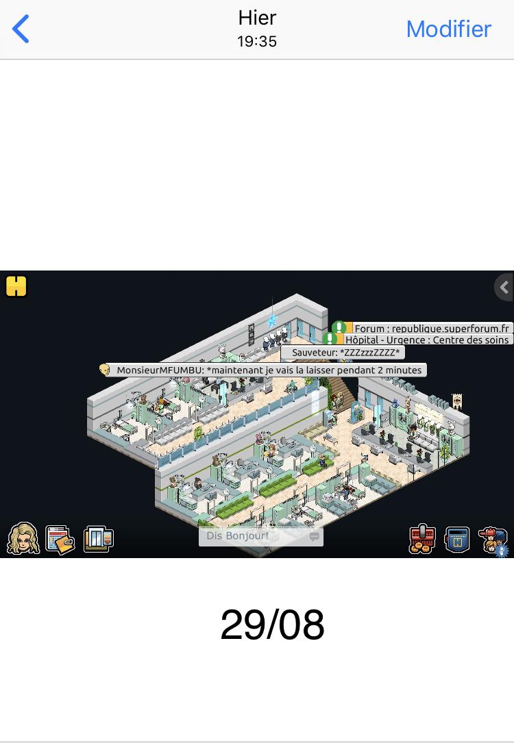 [C.H.U] Rapports d'activité de pmorganeq682 - Page 7 5c748910