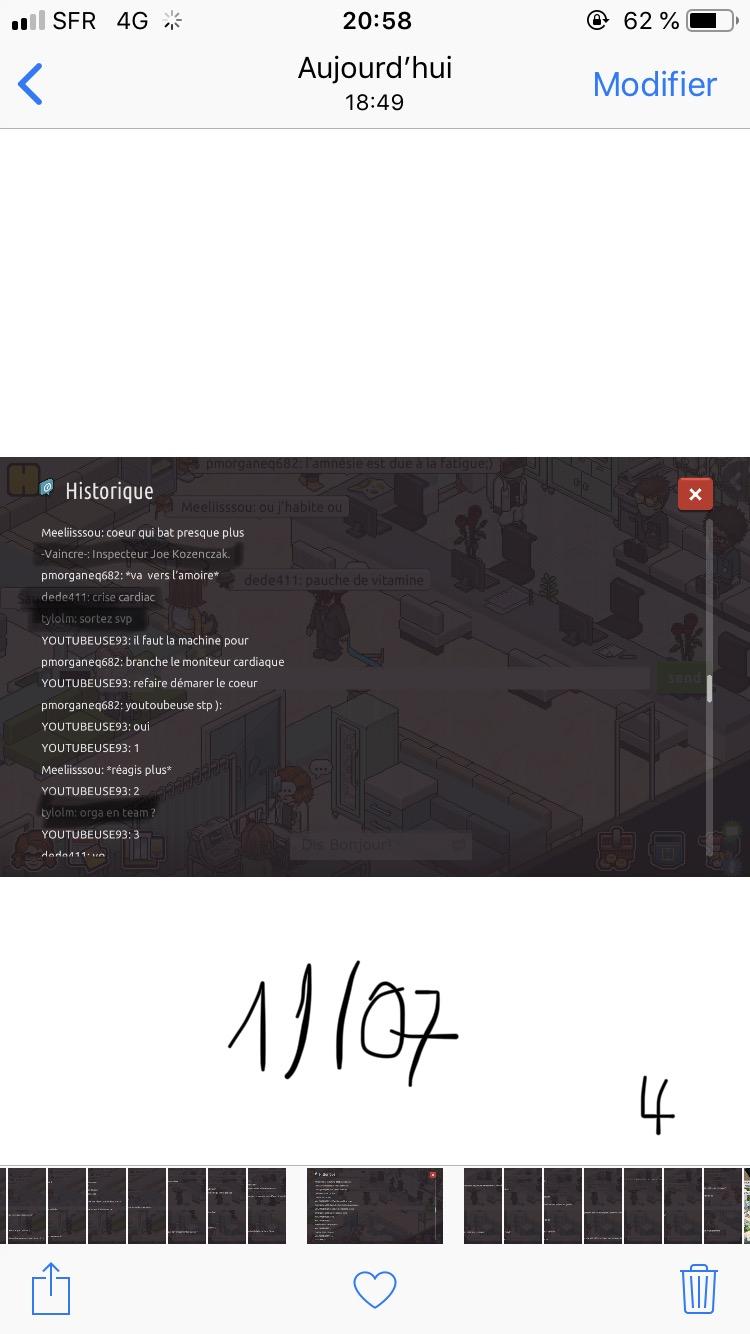 [C.H.U] rapports d'action RP de pmorganeq682 - Page 3 6e100e10