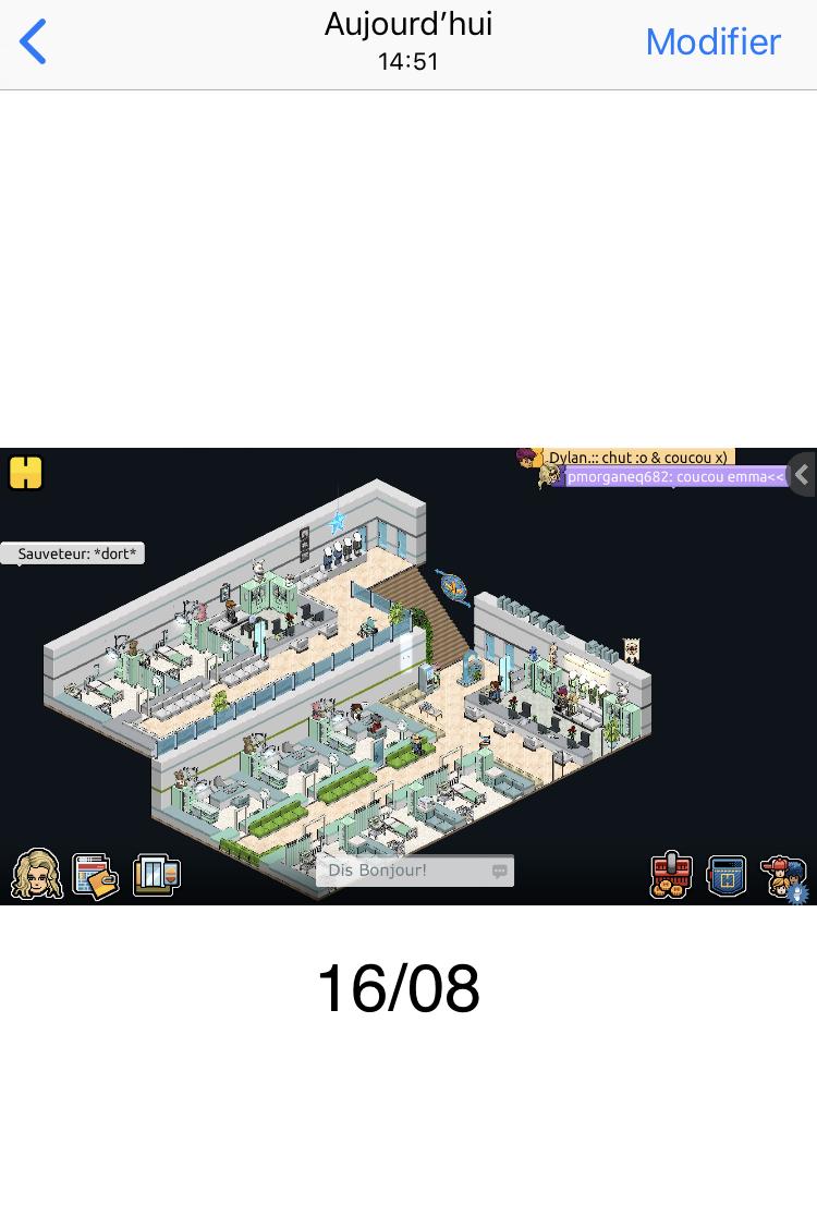 [C.H.U] Rapports d'activité de pmorganeq682 - Page 7 C2cc2b10