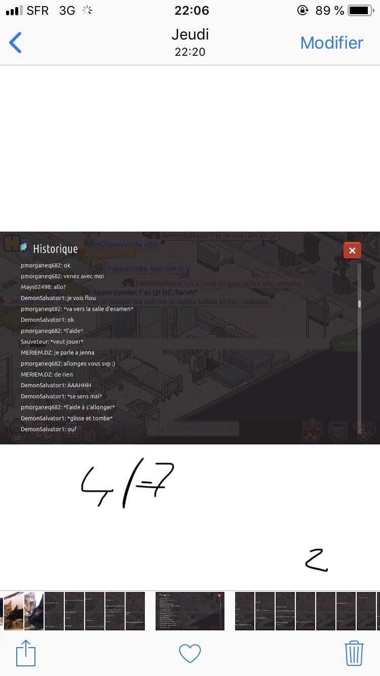 [C.H.U] rapports d'action RP de pmorganeq682 - Page 3 E255e310