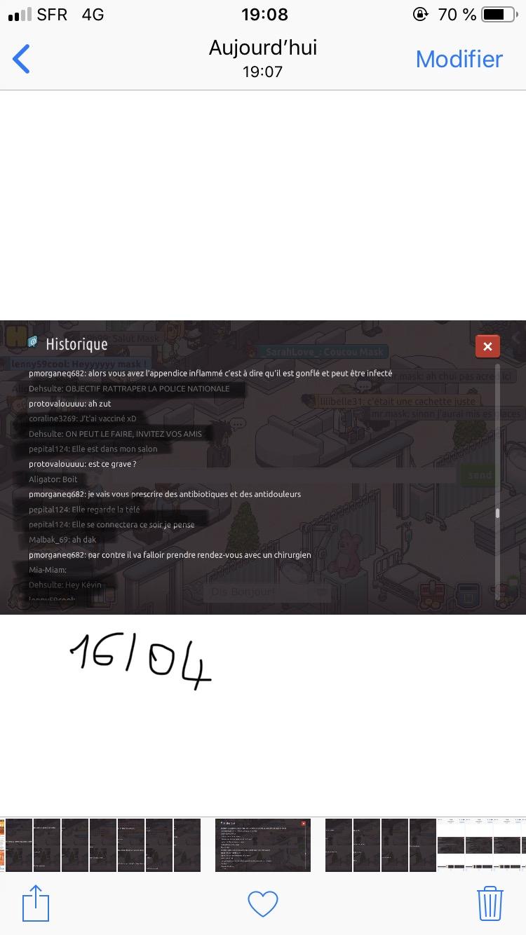[C.H.U] rapports d'action RP de pmorganeq682 Fd439810