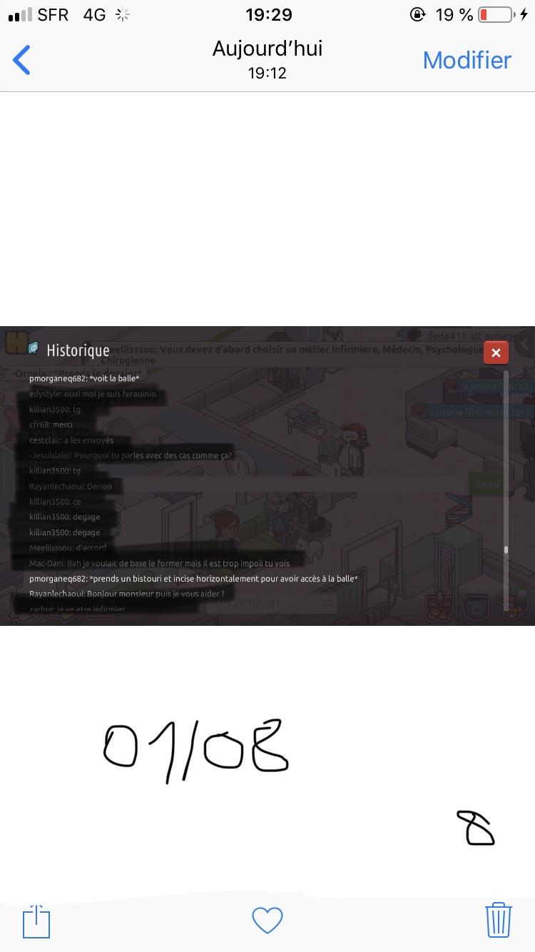 [C.H.U] rapports d'action RP de pmorganeq682 - Page 3 Fdbd3c10