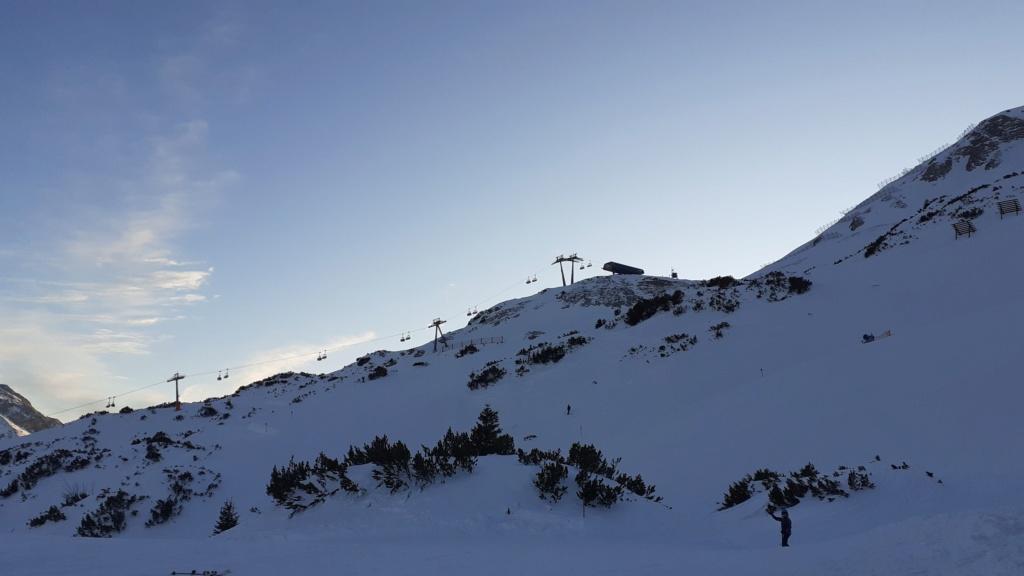 Concours photo Stations de Ski n°9 20200118