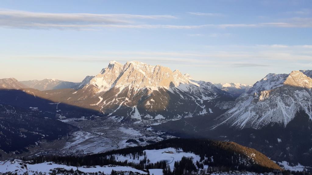 Concours photo Stations de Ski n°9 20200119