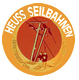 Téléski à Enrouleurs 2 places (TKE2) / 2er Schlepplift (SCHL) Adamswiesenlift Captur10